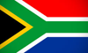Misty Ridge - Winston Park, Durban, Kwazulu-Natal, Bed and Breakfast, Accommodation, Cottages - South African Flag